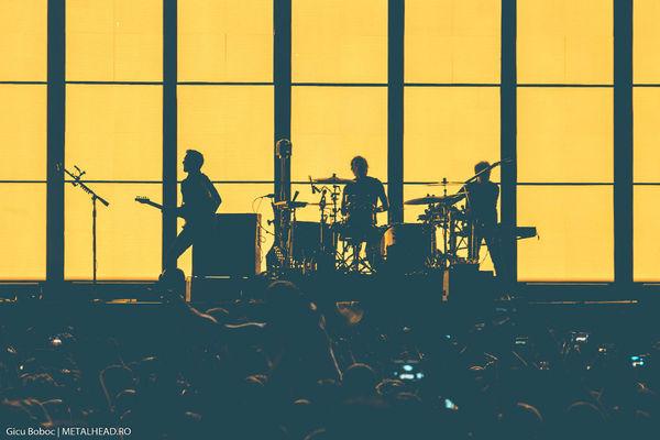 Rock-The-City - MUSE umbra.jpg
